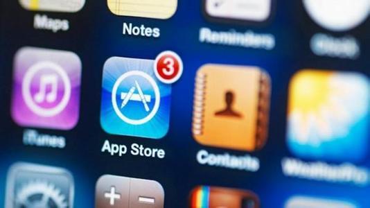 手机app是如何开发的