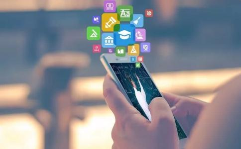 移动端手机网站SEO关键词排名优化技术方法