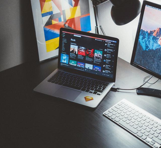 南宁网站优化:企业网站做搜索引擎优化的三大好处