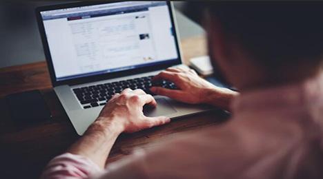 关于网站排名,5个细节避免SEO优化常犯的错误