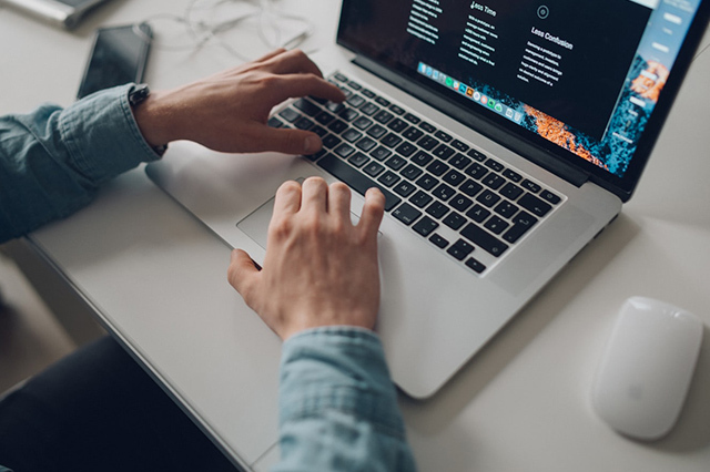 网站SEO优化文章更新频率文章更新技巧、更新文章都有哪些规则