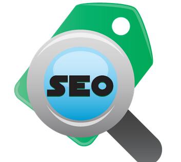 SEO优化—网站排名下降的原因